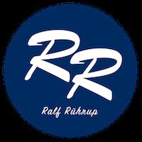 Ralf Rührup